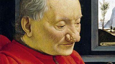 """El canto del grillo - """"El rostro enfermo"""", un libro para entender las enfermedades de cara y cuello - Escuchar ahora"""