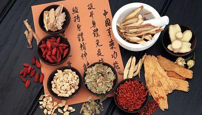 Asia hoy - Formas de cuidar la salud - 01/03/17 - escuchar ahora