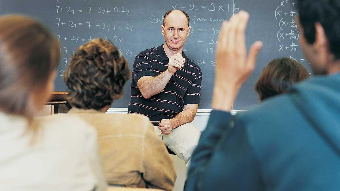 Punto de enlace - Dar visibilidad a las prácticas de calidad de la escuela pública - 02/03/17 - escuchar ahora