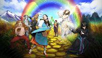 La sala - Alba, Dorita y el mago de Oz - 03/03/17 - Escuchar ahora