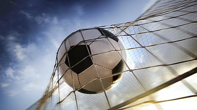 De lo más natural - El fútbol empieza por la cabeza - 05/03/17 - escuchar ahora