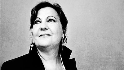 Duendeando - Con Carmen Linares - 05/03/17 - escuchar ahora