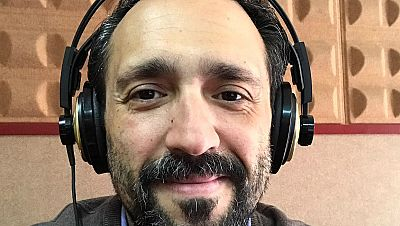 La observadora - La voz de Zapata - 05/03/17 - escuchar ahora