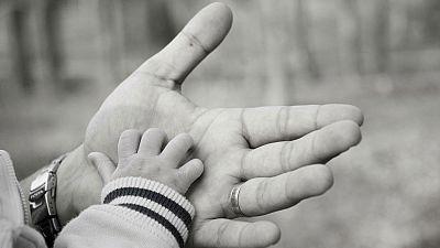 Memoria de delfín - Padres, en todas sus formas - 13/03/17 - escuchar ahora