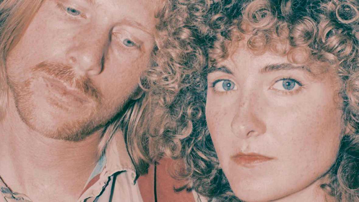 Na Na Na - Real Estate, Alt-J y Alexandra Savior - 19/03/17 - escuchar ahora