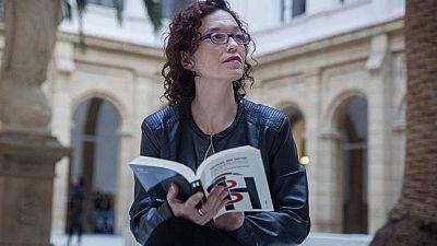 Esto me suena. Las tardes del Ciudadano García - 'Misivas del terror', un libro sobre la extorsión de ETA a empresarios vascos - Escuchar ahora