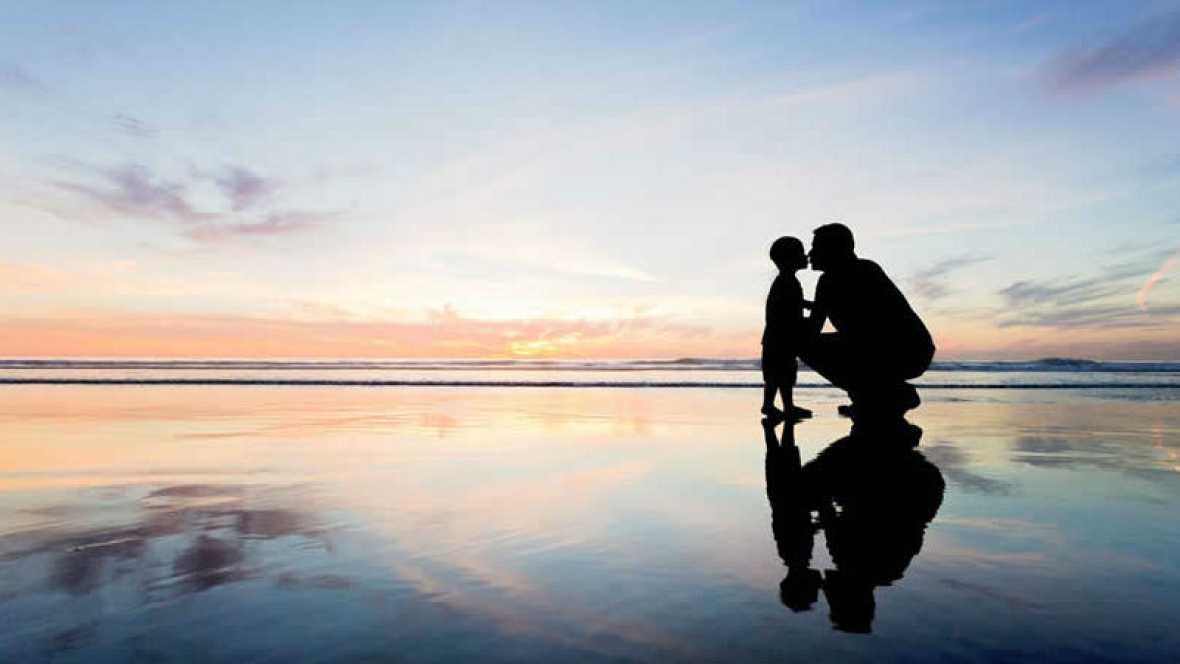 Tolerancia Cero - Más padres que nunca - 16/03/17 - Escuchar ahora