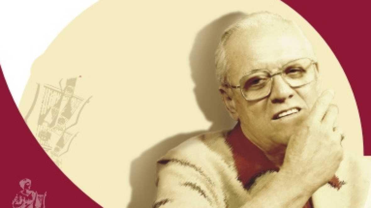 La pachanga - Tito Gómez - 17/03/17 - escuchar ahora