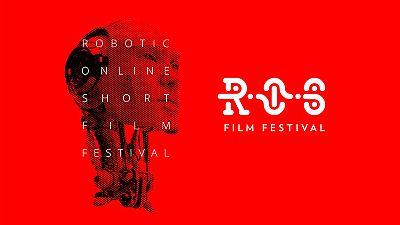 Fallo de sistema - 259: Cine y robótica (ROS Film Festival) - 19/03/17 - escuchar ahora