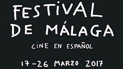 En escena - XX Festival de Málaga: Machi, Hipólito, Sánchez-Gijón, Ozores - 17/03/17 - Escuchar ahora