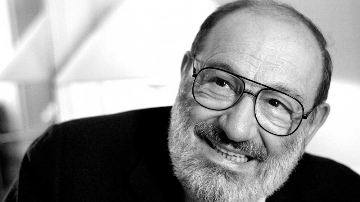 Temas de música - Música para los cuadros que amó Umberto Eco: Autorretrato de Angelika Kauffmann - 18/03/17 - escuchar ahora