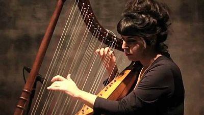 La dársena - Sara Águeda - 18/03/17 - escuchar ahora