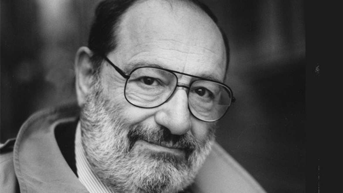 Temas de música - Música para los cuadros que amó Umberto Eco: Retrato de Foscolo - 19/03/17 - escuchar ahora