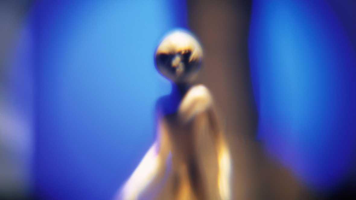 El ojo de la aguja - Vida extraterrestre - 20/03/17 - Escuchar ahora