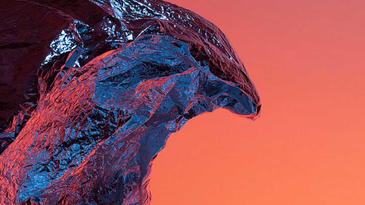 Preferències - El 25 de març arriba la tercera edició del Surfcity