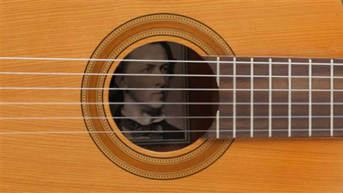 Fila cero - Fundación Juan March - 22/03/17 - escuchar ahora