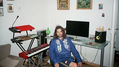Retromanía - Un viaje al disco duro de Joe Crepúsculo - 03/04/17 - escuchar ahora