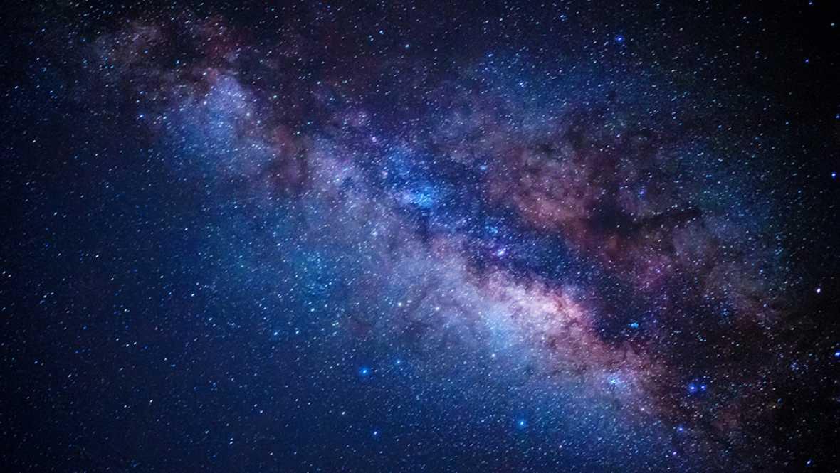 Sostenible y renovable - La misteriosa materia oscura - 26/03/17 - escuchar ahora