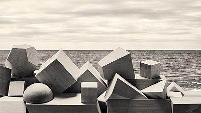 Punto de enlace - Chema Madoz fotografía Asturias en 'El viajero inmóvil' - 24/03/17 - escuchar ahora