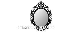 A través de un espejo - 24/03/17 - escuchar ahora