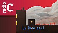 La hora azul - Rodelinda (2) y el jazz de la física - 24/03/17 - escuchar ahora