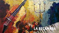 La Recámara - Gabriel Fauré:  op.120 y 121 - 25/03/17 - escuchar ahora