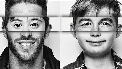 Mundo solidario - El Día Mundial del Síndrome de Down - 26/03/17 - escuchar ahora