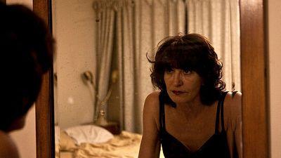 Salimos por el mundo - La actriz española Arantxa de Juan se convierte en Anna Magnani en 'Magnani Aperta' - 24/03/17 - escuchar ahora