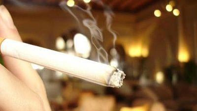 A su salud - Tabaco y enfermedades reumáticas - 27/03/17 - Escuchar ahora