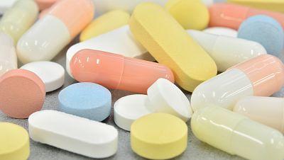 """Farmacia Abierta - Las cinco """"c"""" del uso responsable de los medicamentos - 27/03/17 - Escuchar ahora"""