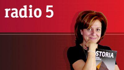 Por la educación - Inteligencia ejecutiva - 27/03/17 - escuchar ahora