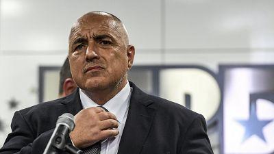 Europa abierta - Las elecciones búlgaras crean otra encrucijada europea - escuchar ahora