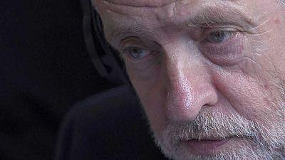 Las mañanas de RNE - Jeremy Corbyn cree que no debe impedirse un posible nuevo referéndum en Escocia - Escuchar ahora