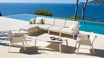 Marca España - 100 años fabricando mobiliario de exterior - escuchar ahora