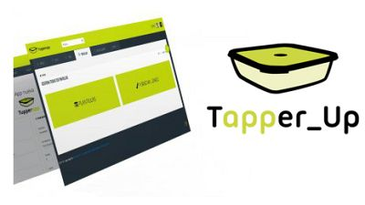Marca España - Tecnología hecha en España para el desarrollo de las 'apps' de éxito - escuchar ahora