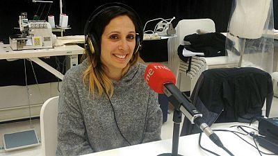 Gente despierta - Fotografía española solidaria - Escuchar ahora