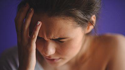 Miofisio - Plantando cara al dolor de cabeza - 30/03/17 - Escuchar ahora