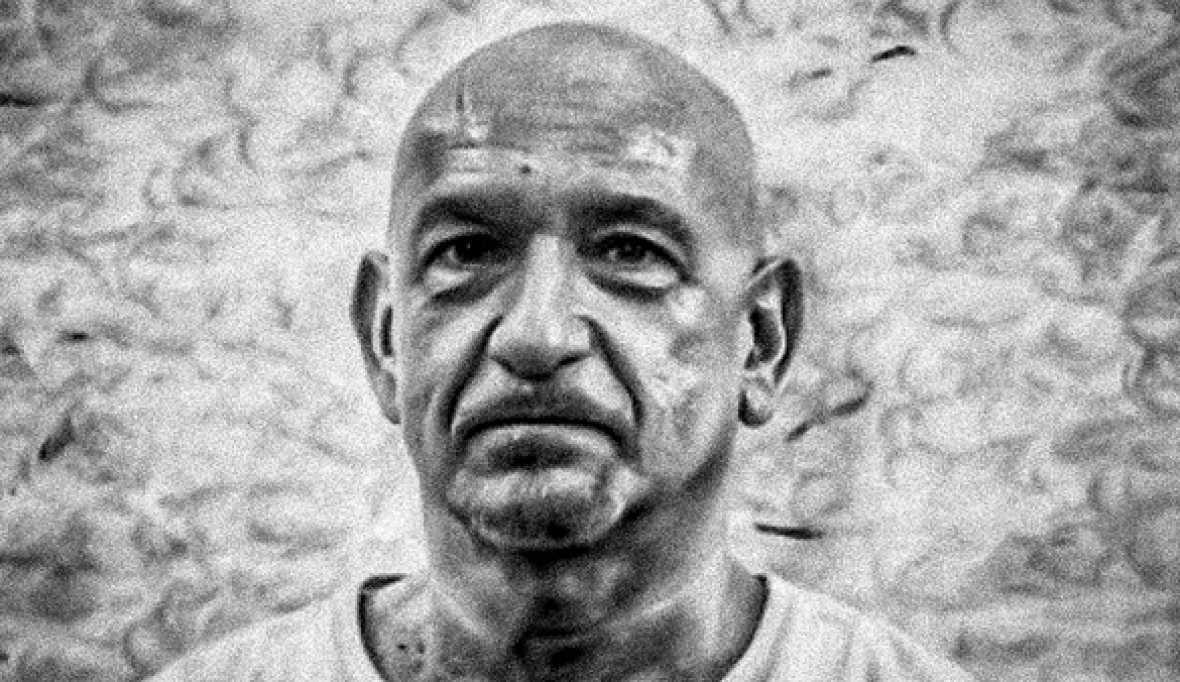 Punto de enlace - Isabel Coixet recoge en 'Faces' su fascinación por el rostro humano - 30/03/17 - escuchar ahora