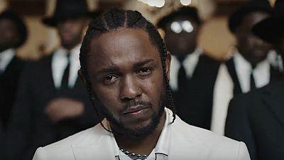 Pop Extra - ¿Qué pasa con Kendrick Lamar? - 04/04/17 - escuchar ahora