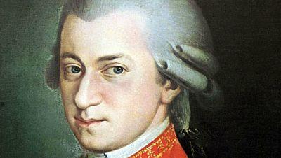 Ars canendi - El año del Señor: 1791. La flauta mágica: la majestad de Sarastro - 09/04/17 - escuchar ahora