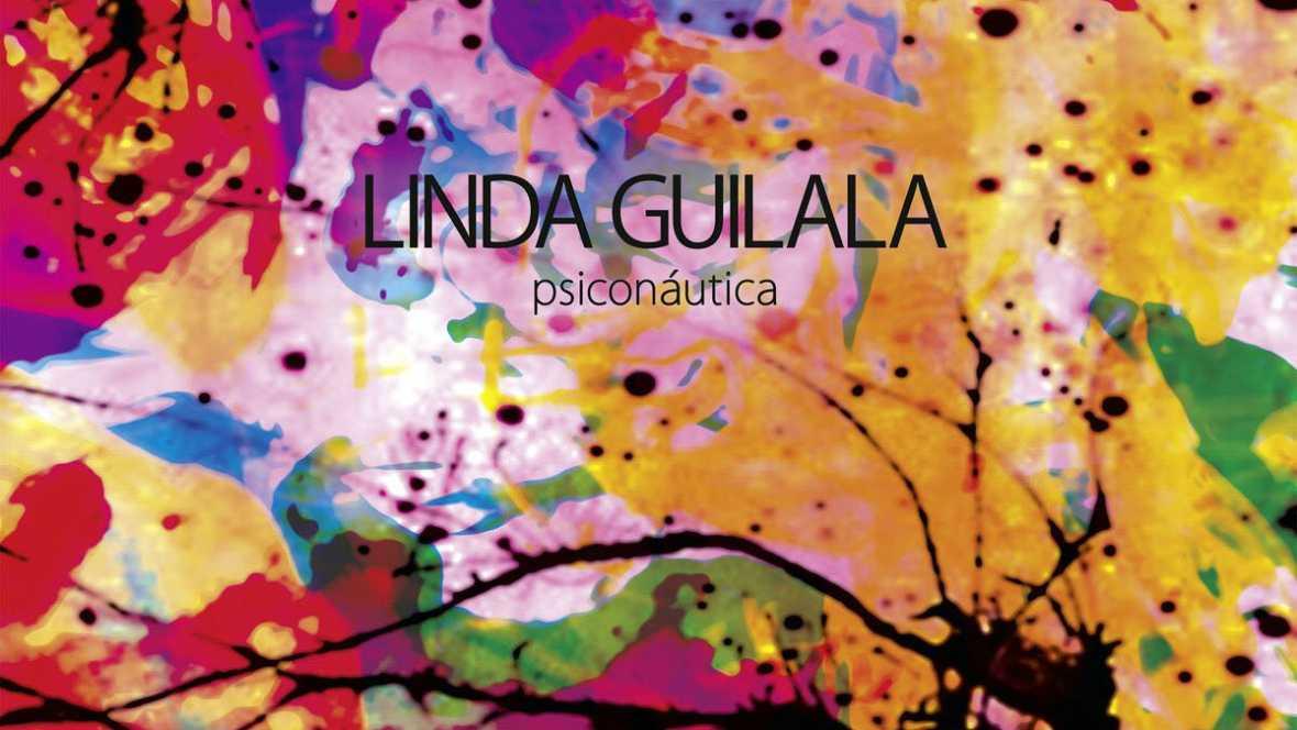 Hoy empieza todo con Marta Echeverría - Con Linda Guilala - (11/04/2017)