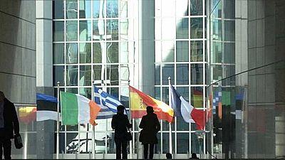 Reportajes en R5 - La Unión Europea en 2017 - 14/04/17 - escuchar ahora