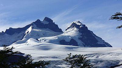 Espacio en blanco - Perdido en Los Andes: la vida no acaba aquí - 16/04/17 - escuchar ahora