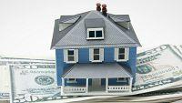 5 minutos con OCU - Gastos hipotecarios - 20/04/17 - Escuchar ahora