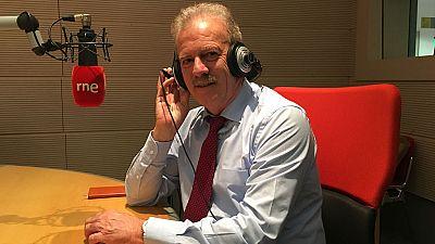 Gente despierta - 'La cara oculta de los debates electorales', según Manuel Campo Vidal - Escuchar ahora