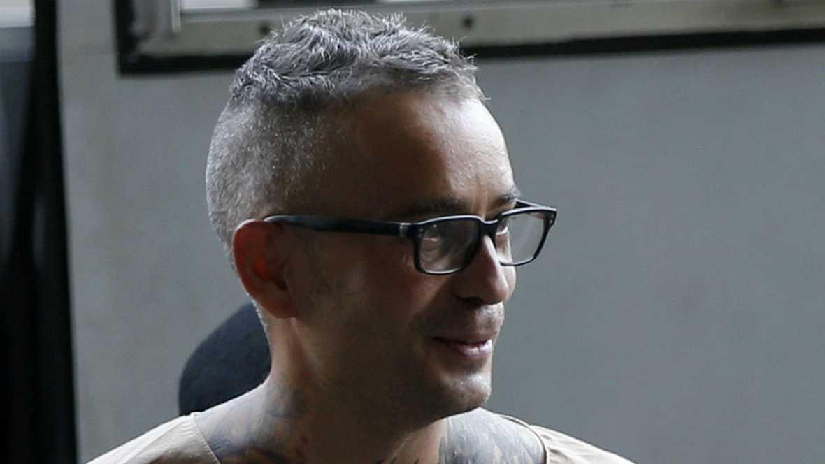 Radio 5 Actualidad - Artur Segarra, condenado a muerte en Tailandia por el asesinato de David Bernat - 21/04/17 - Escuchar ahora