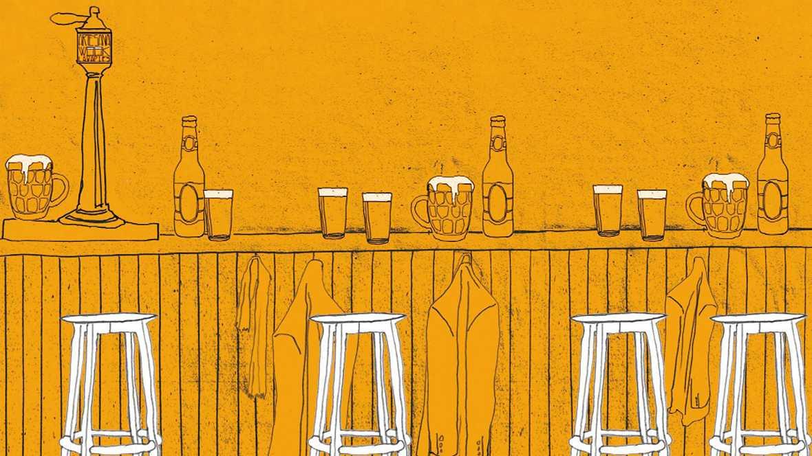 Marca España - Madrid celebra la III edición de Artesana Wek, con la presencia de 28 cerveceras artesanales - escuchar ahora