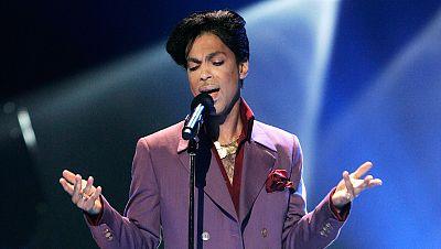 Como lo oyes - Prince, The One - 21/04/17 - escuchar ahora