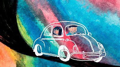 La hora del bocadillo - Don Rogelio, adiós a Nimio y Sole Otero - 22/04/17 - escuchar ahora