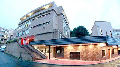 Reportajes en R5 - Ikastola de Bilbao concursa en Estados Unidos - 24/04/17 - Escuchar ahora